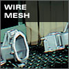 GOFF Wire Mesh Machines